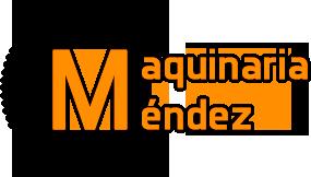 Maquinaria Mendez