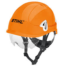 CASCO DYNAMIC LIGHT STIHL