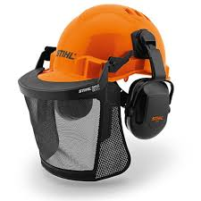 CASCO FUNCTION BASIC STIHL